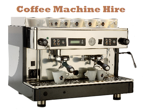 Brisbane Coffee Catering 1 300 930 114 Mobile Coffee